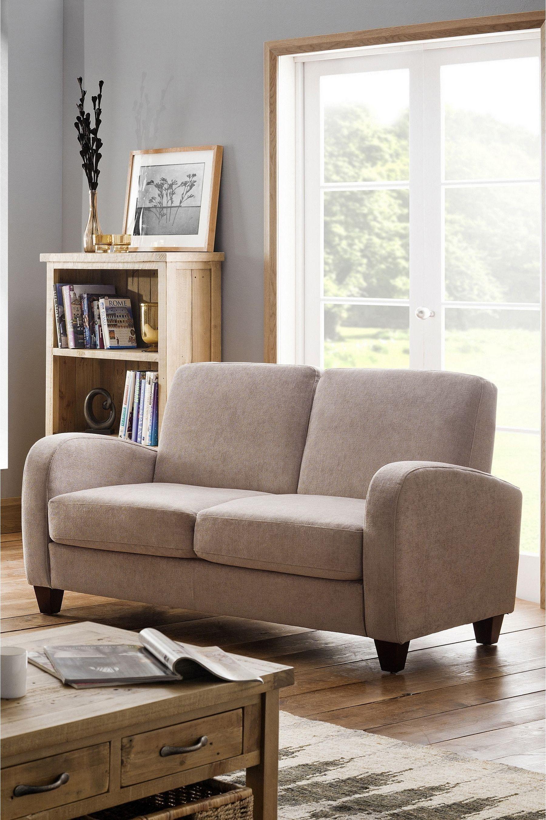 Vivo Mink Sofa Bed By Julian Bowen In 2020 Sofa Bed Buy Sofa
