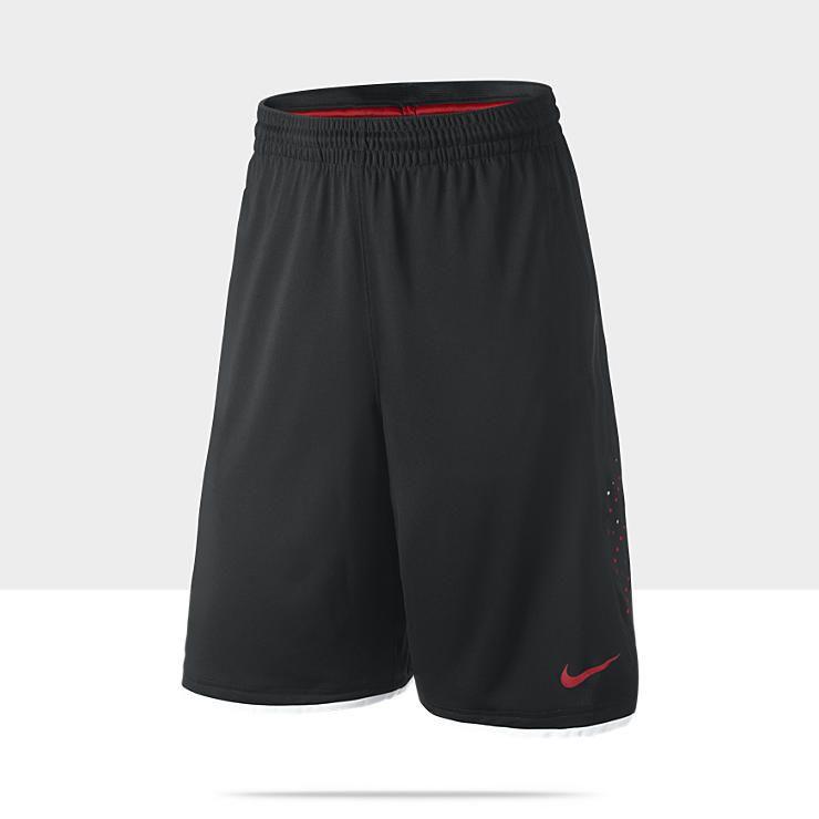 Nike Victory Men's Basketball Shorts | Basketball shorts ...