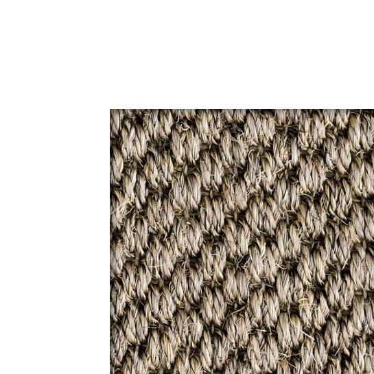 Floor E Australia Online Interactive Rug Builder Sisal Carpets Natural Flooring Jute Rugs Coir