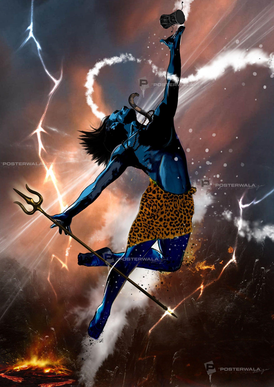 Pin by Jairam Posterwala on Lord Shiva | Lord shiva, Shiva, Lord