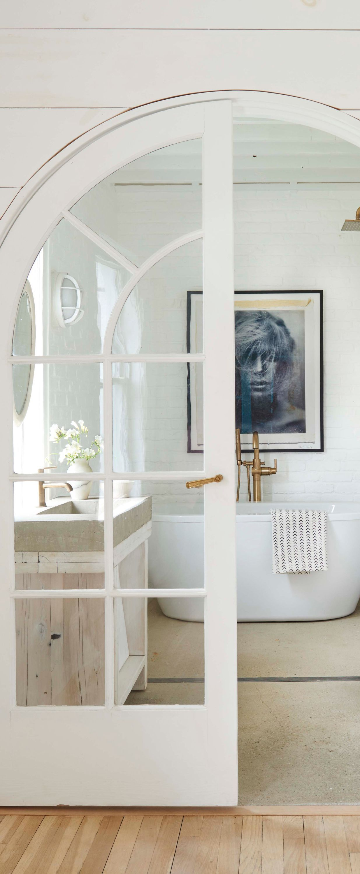 Bathroom Design Ideas - Jay Wilde Photography