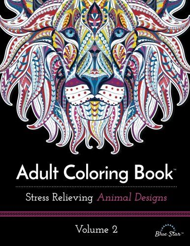 #adultcoloring #adultcoloringbook #adultcoloringpage