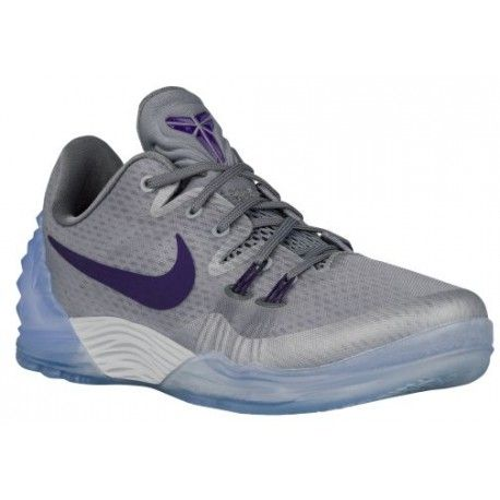 competitive price 3ebca 4dd30 71.99 nike kobe venomenon 4,Nike Kobe Venomenon 5 - Mens - Basketball -  Shoes