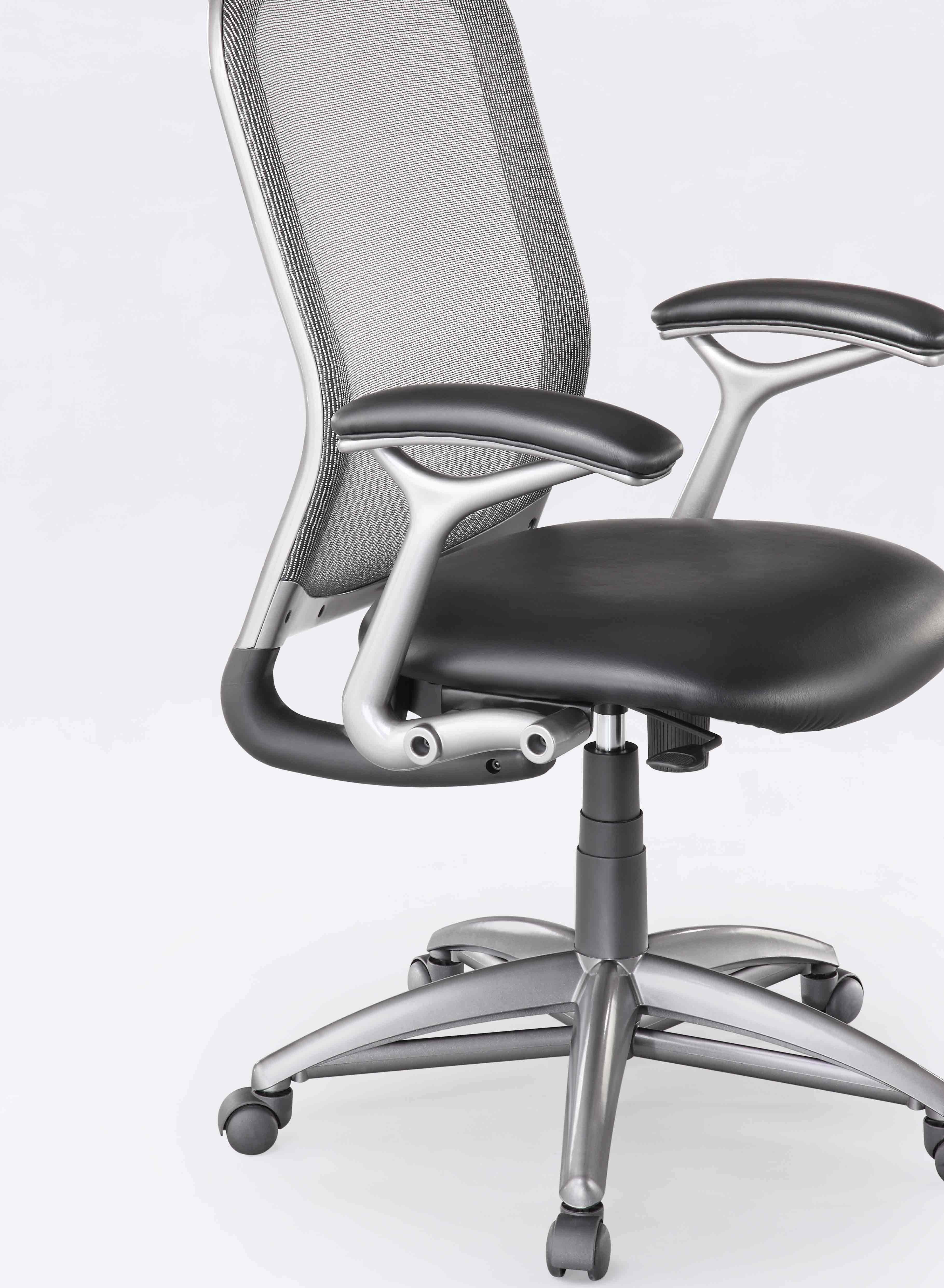 Hazz Design love this base for an office chair was $179 at