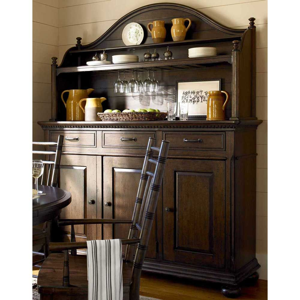 Paula Deen Kitchen Cabinets Uf 193675 675h Paula Deen Down Home The Hostess Credenza Books