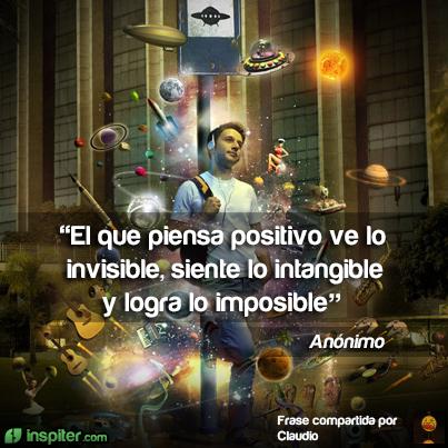 Frase compartida por Claudio en www.inspiter.com.  www.inspiter.com/ClaudioCorrea=608