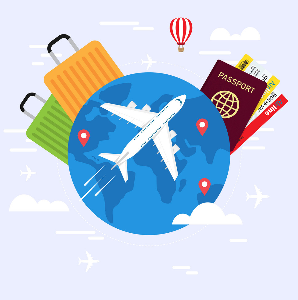 Book Now Save Money Trip Planning Airplane Tickets Packing Tips For Travel