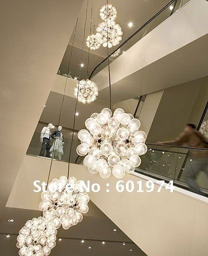 17 Best images about Alex on Pinterest | Clear ornaments, Glass ...:17 Best images about Alex on Pinterest | Clear ornaments, Glass globe and Bubble  chandelier,Lighting