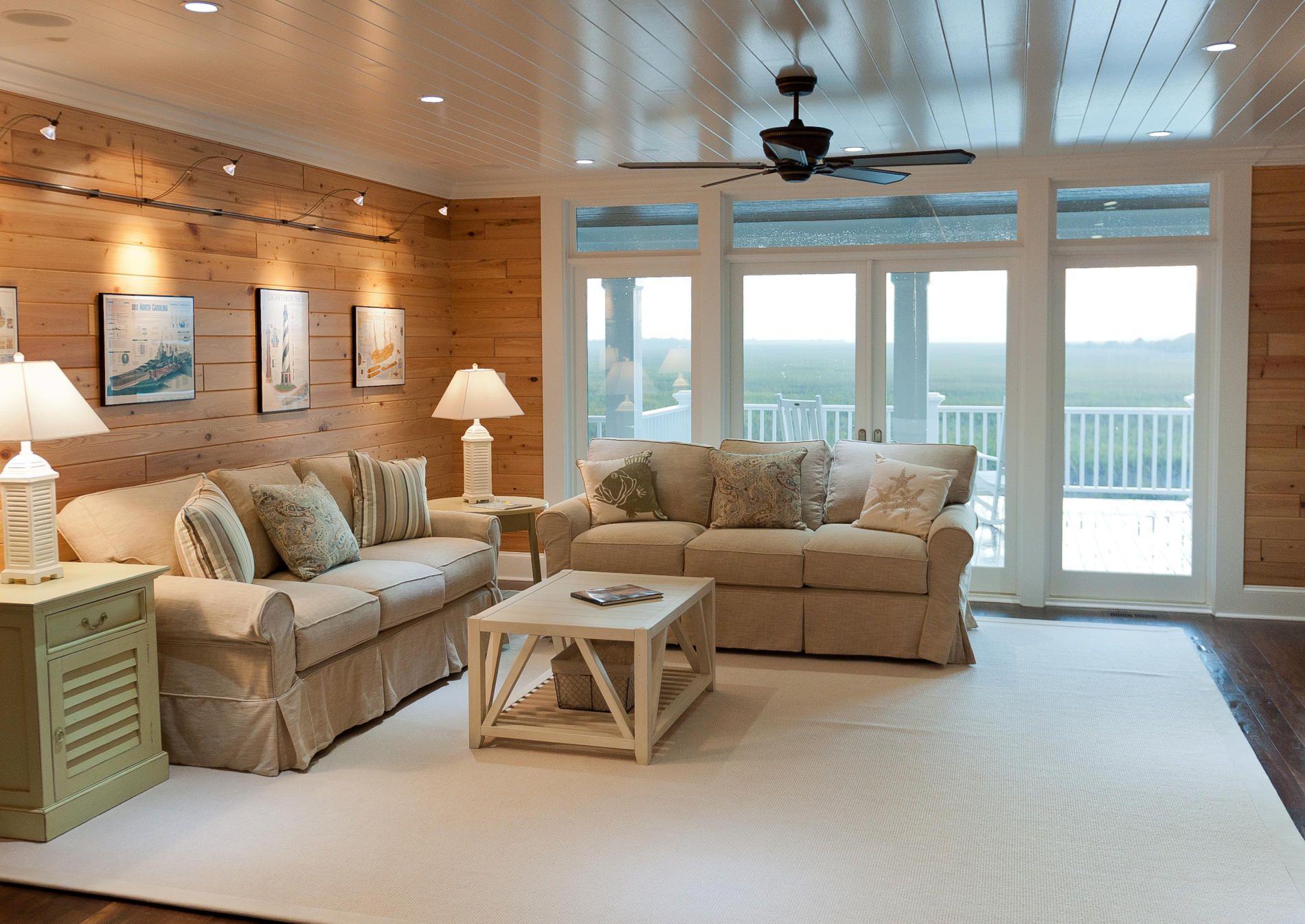 Wood Design For Living Room Wooden Living Room Wooden Living Room Wall Units Aphia2 1000