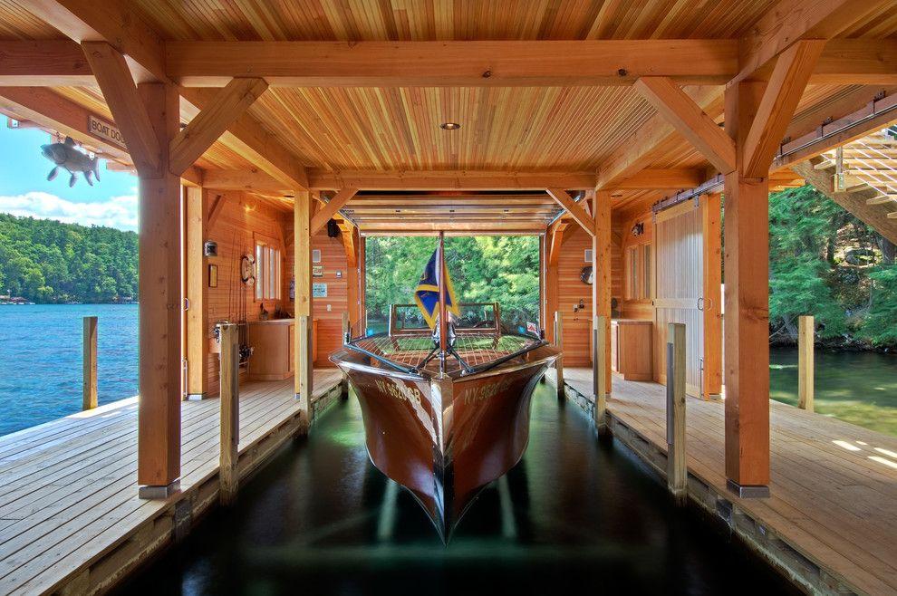 covered boat slips google search lake house pinterest boat slip dock ideas and house - Boat Dock Design Ideas