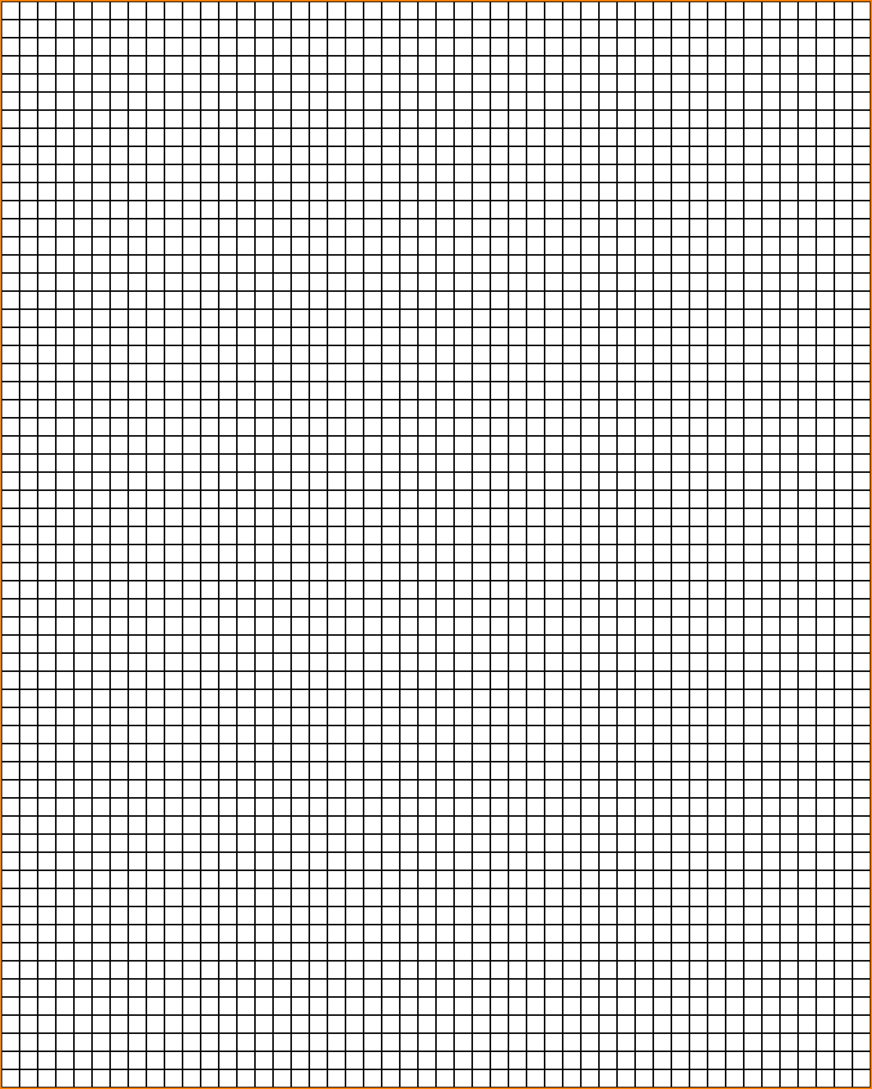 Png Grid Paper Printable Graph Paper Free Paper Printables Grid Paper