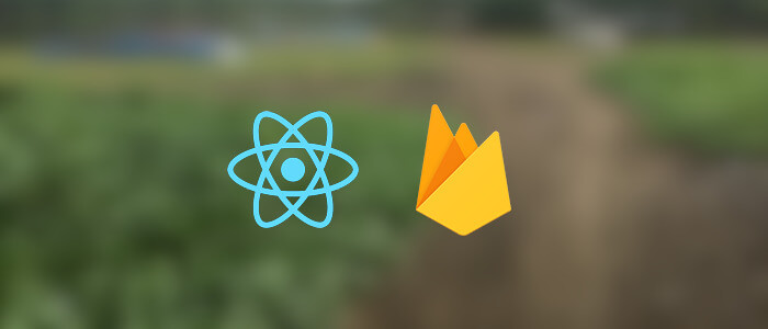 React Native Tutorial Firebase Email Login Example