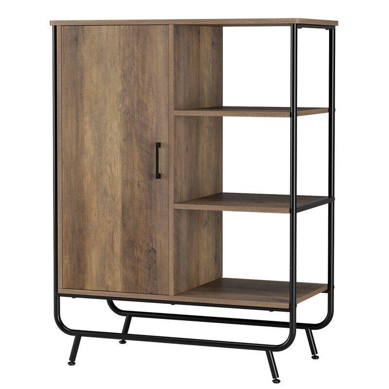 26+ Homecho bathroom storage cabinet inspiration