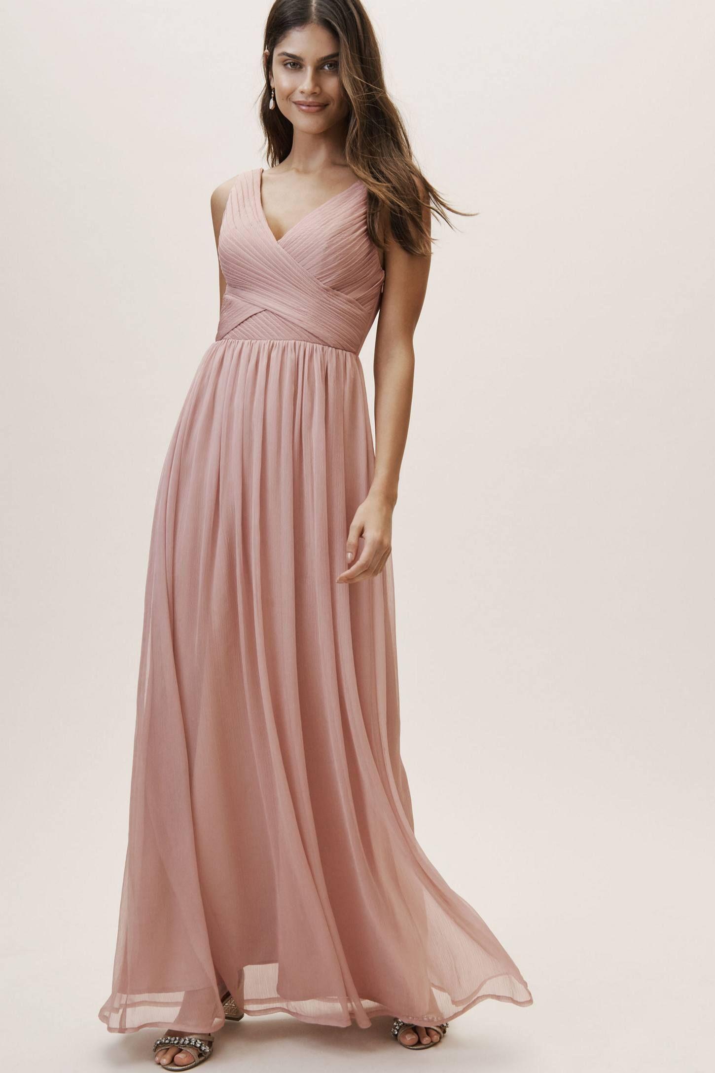 Kia Dress Dresses, Classic bridesmaids dresses, Wedding