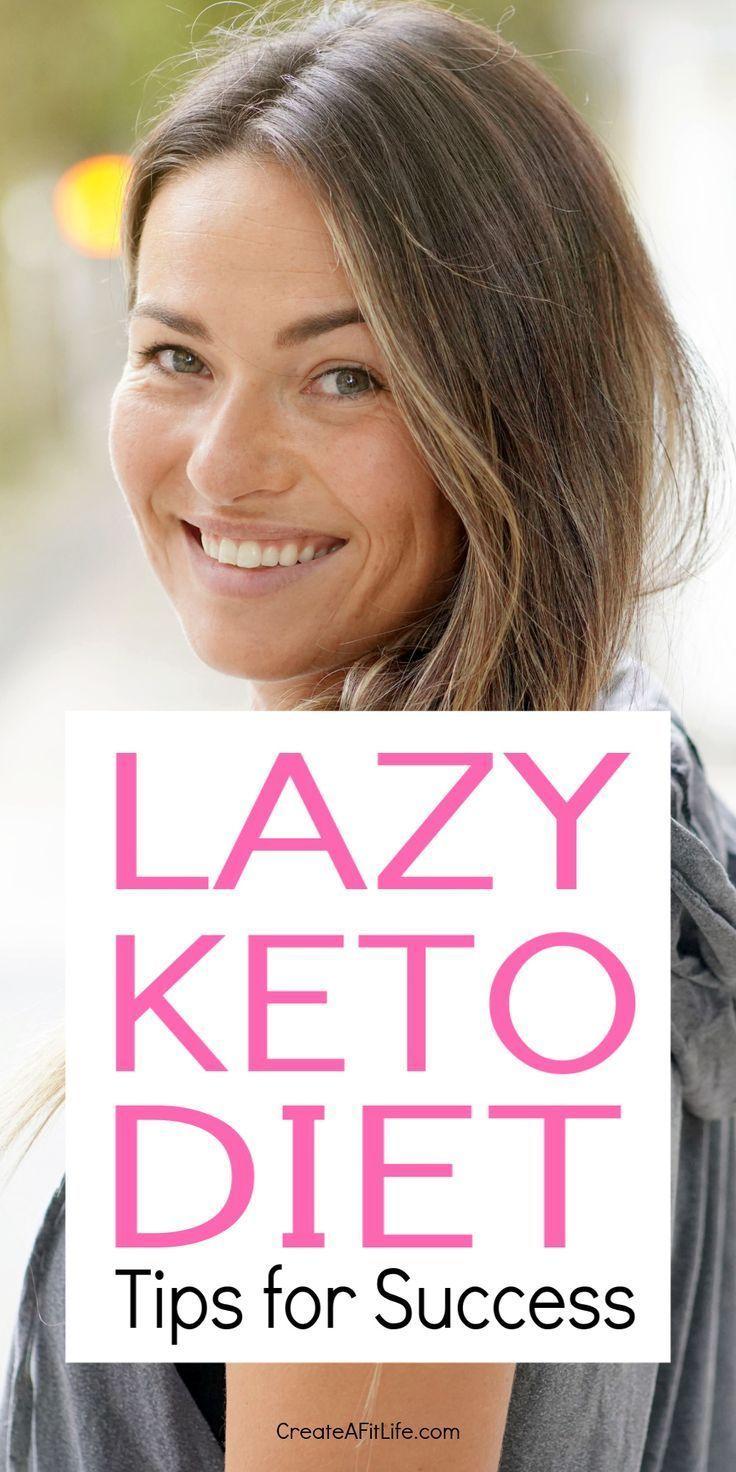 Photo of Was Sie über die Lazy Keto-Diät wissen sollten Erstellen Sie ein Fit-Leben