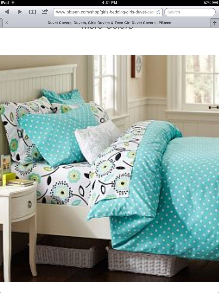 teen picture cheap beddingcheap for duvet aqua design and comforter twin girls teens bedding boy size sets unbelievable gray set of queen with setscheap full covers