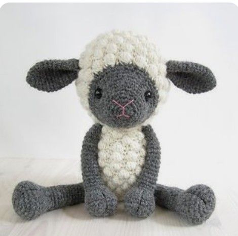 Pin By Carol Cahill On S Is For Sheep Pinterest