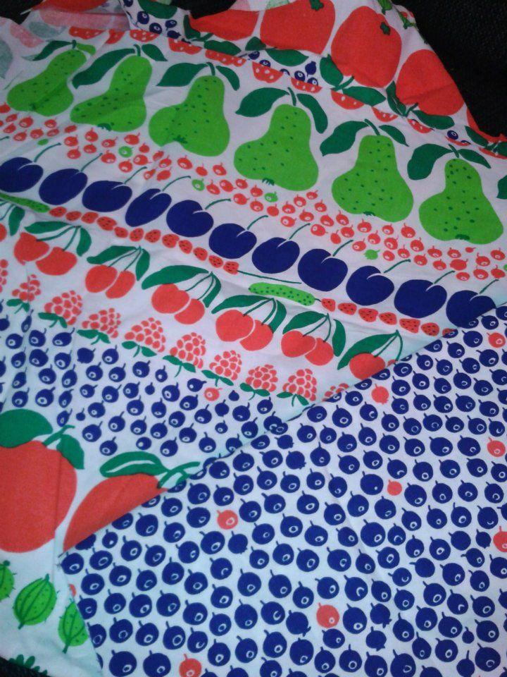 #art, #design, #pattern