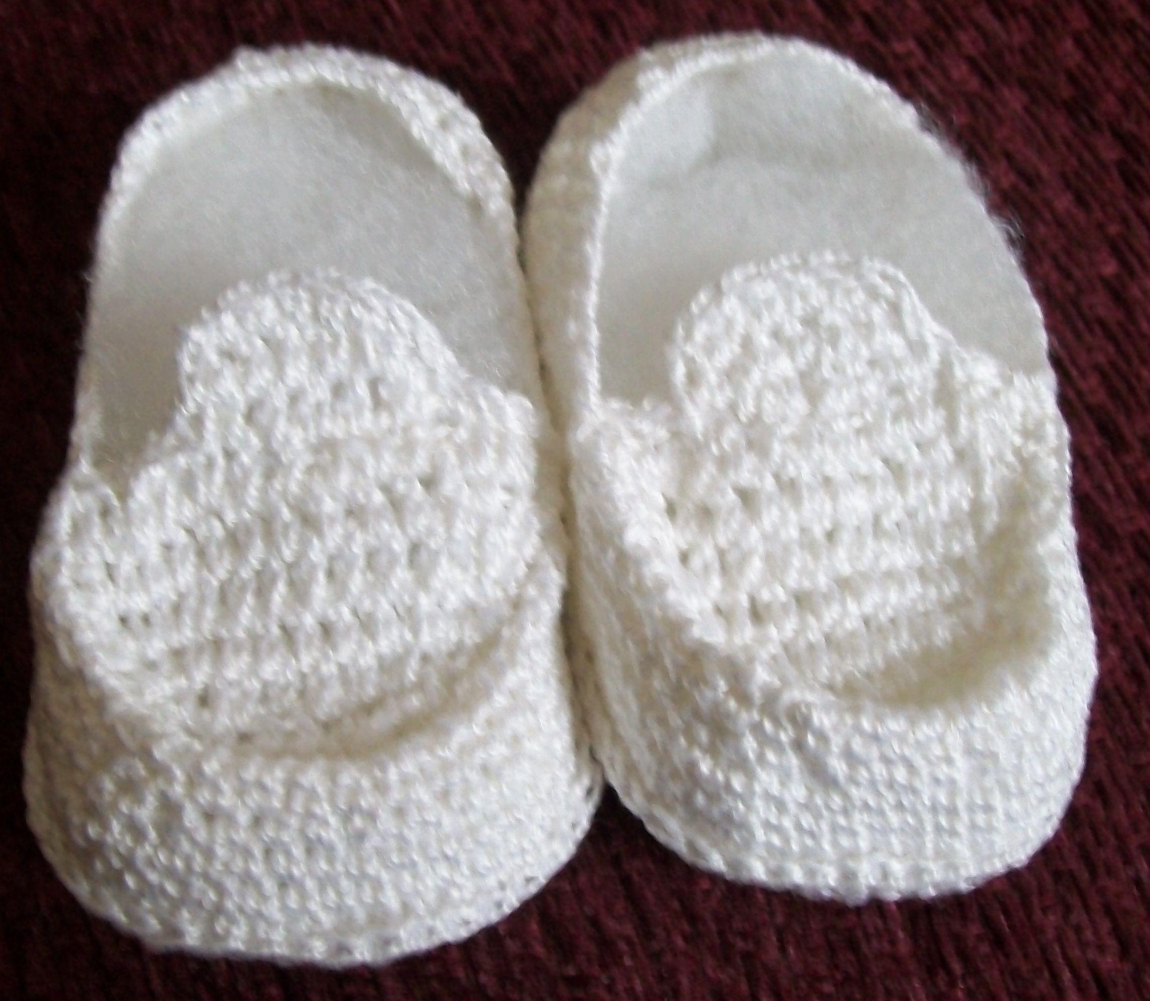 mocasines de niño Recién nacido