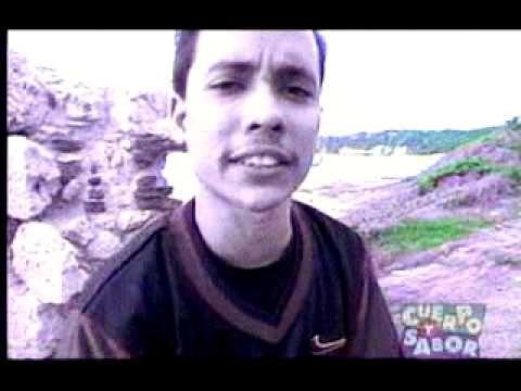 vico c y big boy - mis ojos lloran por ti (video).mpeg