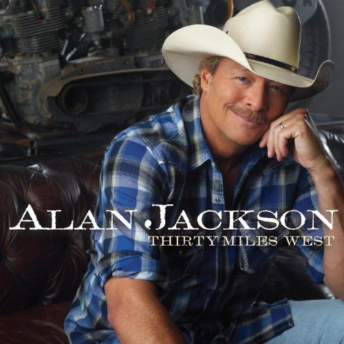 Pin By Siva Ganesh On Best Music Library Jackson Country Music
