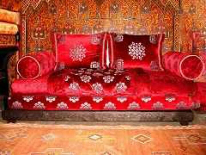 Pin By Krista On I Dream Of Jeannie Bottle My Dream Room Day Bed
