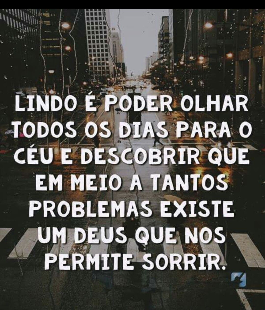 Pin De Nayara Costa Em Dsi Pinterest God E Quotes