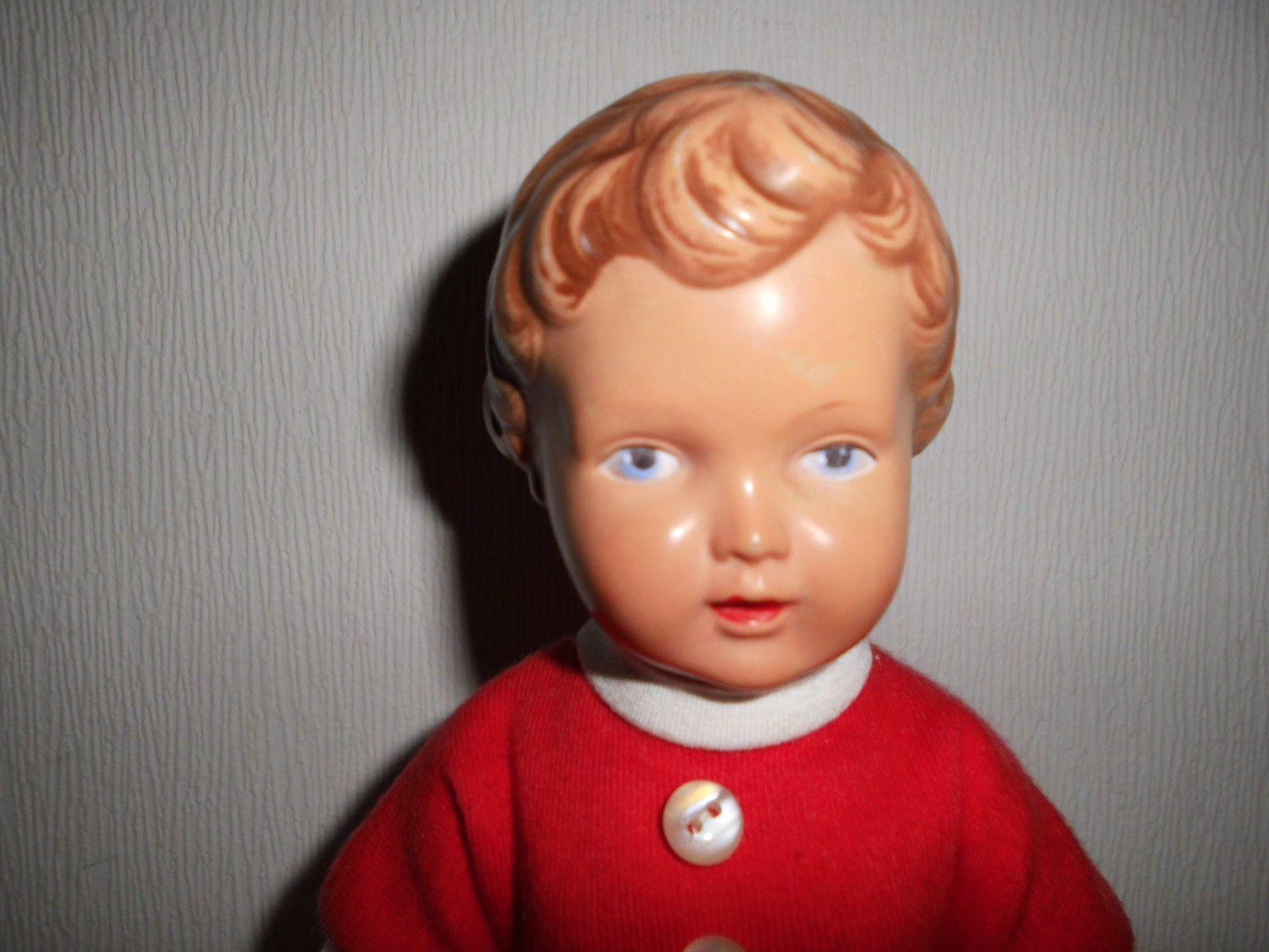 Doll Cm CelluliodEbay Celba Schildkröt No2927 Rq4jc5L3A