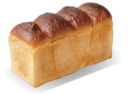 の トラ パン