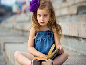بنات صغار حلوات في صور خلفيات بجودة عالية Cute Baby Girl Wallpaper Baby Girl Wallpaper Little Girl Wallpaper