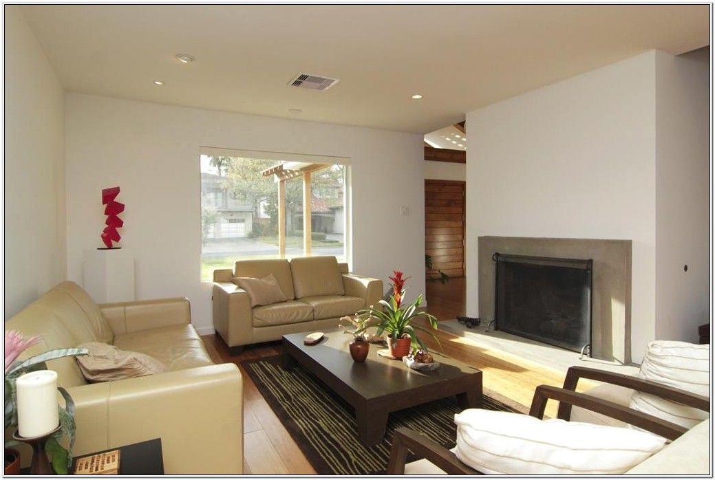 Pin On Living Room Ideas Living room ideas x 20