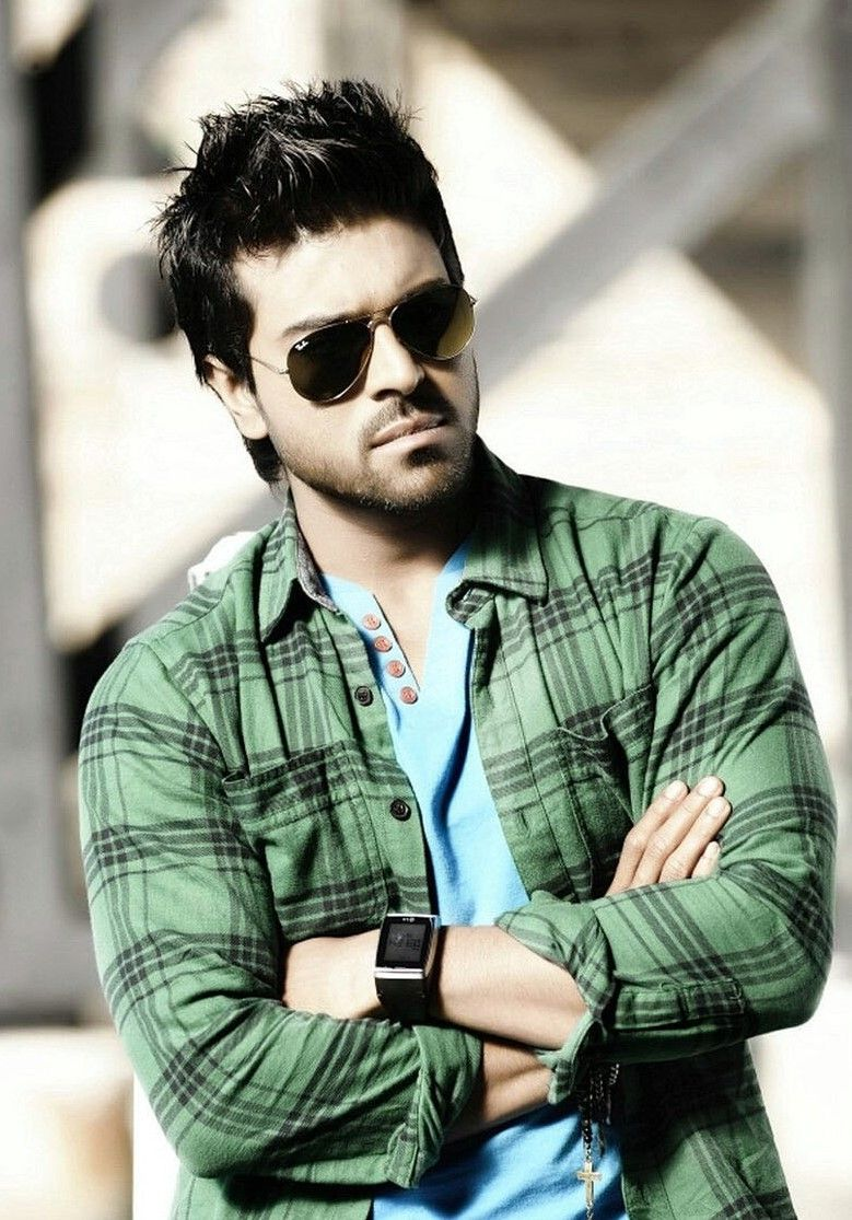 ram charan hd wallpaper pictures | images wallpapers | pinterest