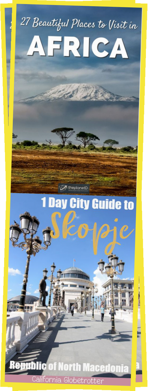 These are the greatest places to visit in Africa. The vast continent has so many things to do and the cream of the crop are right nere.  #Greatest #Places #Visit #Africa #exploringtravel #travelmugdesign #traveltous #destinations #travelingfrance #cambodiatravel #travelideas #irelandtravelideas #sweedenideas