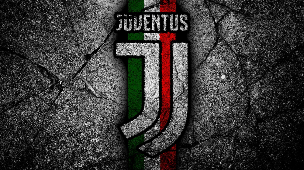 80 juventus hd wallpapers on wallpaperplay in 2020 juventus wallpapers juventus ronaldo juventus 80 juventus hd wallpapers on