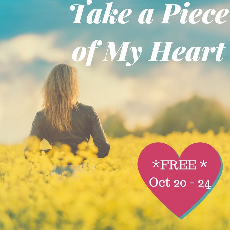 Read ebook free limited offer take a piece of my heart by diane read ebook free limited offer take a piece of my heart by diane rose fandeluxe Gallery