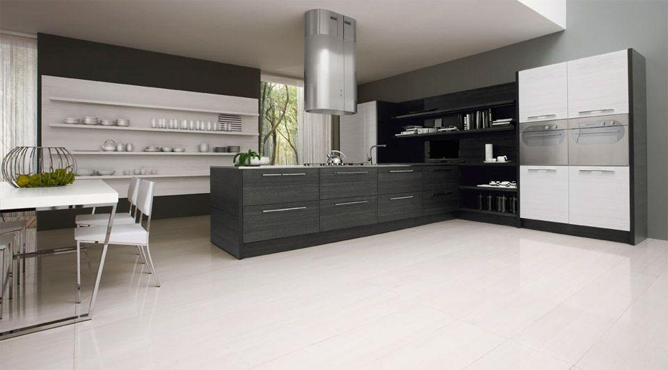 Kitchen Decor Ideas modern kitchens