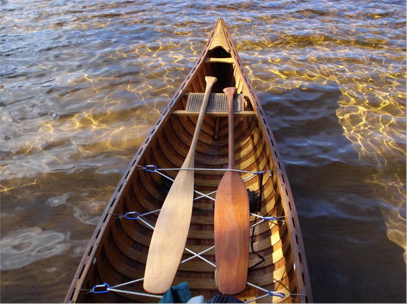 Mooseheadcanoescouk Canoe Tripping Pinterest Canoeing