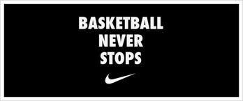 #basketballquotes