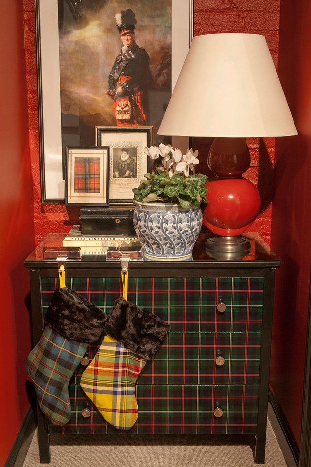 Foyer Wallpaper Xbox : The adventures of tartanscot™ quot smw home stocking give