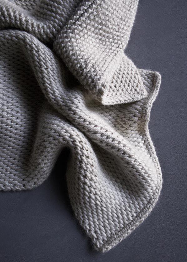 Tunisian Crochet Scarf Purl Soho Create Crochet Tunisian