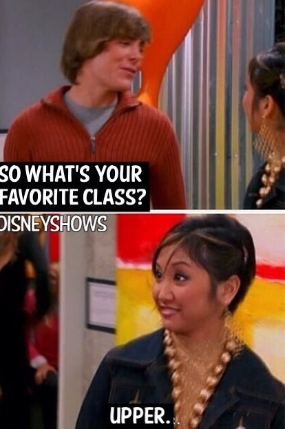 2ee22cf057936899544ea6a9d22cedad london tipton on suite life, childhood and tvs