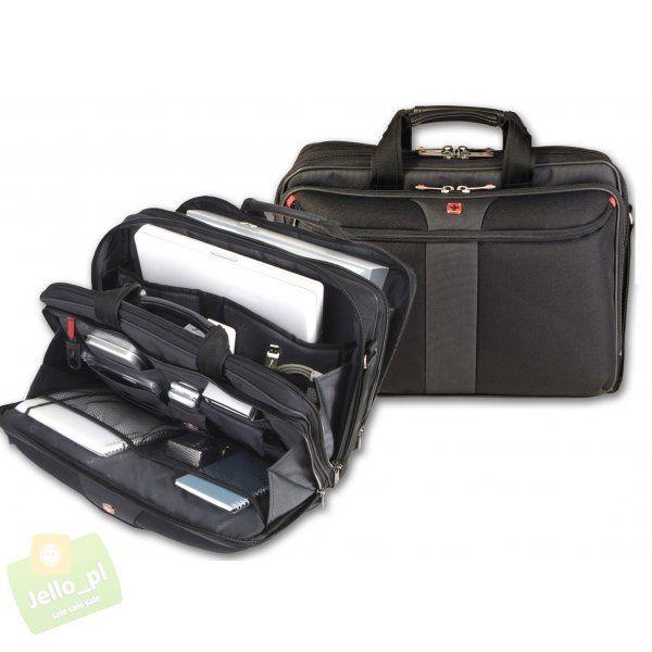 Wenger Coral 15 4 Torby I Plecaki Laptopy Tablety I Akcesoria Jello Pl Bags Wenger Laptop Bag Trendy Laptop Bag
