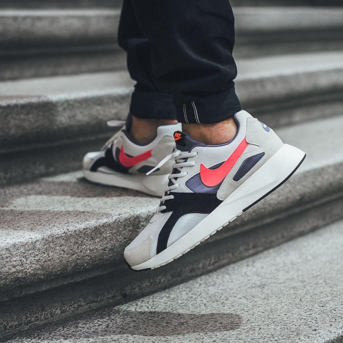 Nike Air Patheos