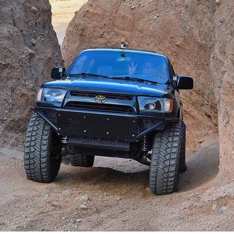 az yota this third gen is a shocker decals are for sale in our store link is in the bio. Black Bedroom Furniture Sets. Home Design Ideas
