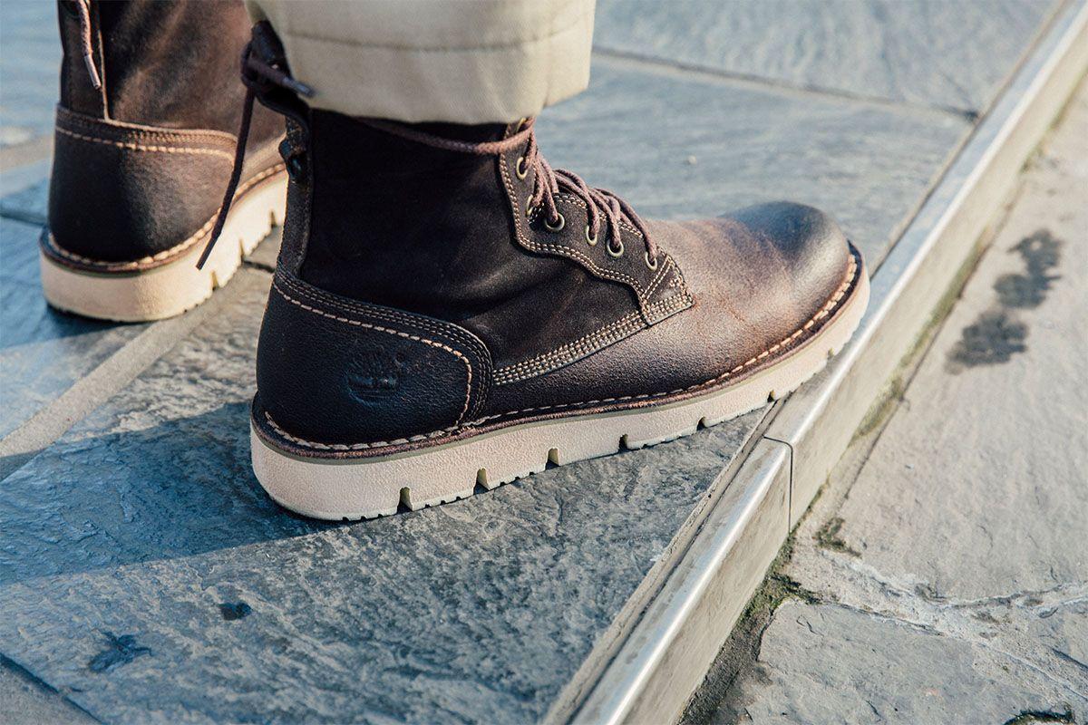 Westmore Timberland Urban Sensorflex For ExplorersShoes PkXOZiTu