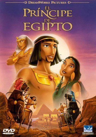 Ver El Principe De Egipto Online Gratis Espanol Latino Y Subtitulada El Principe De Egipto Peliculas De Disney Peliculas Infantiles De Disney