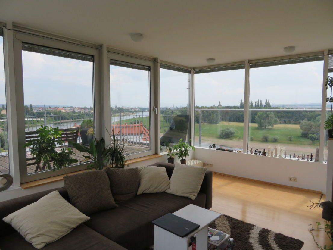 Dresden Wohnungssuche 2 Zimmer Maisonette Wohnung Ab 01 03 Zu Vermieten 2 Zimmer Maisonette Woh Wohnung Mieten Wohnung Zu Vermieten Wohnung In Munchen