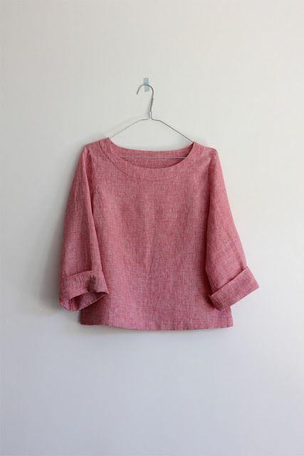 36++ Dress tops for women ideas ideas