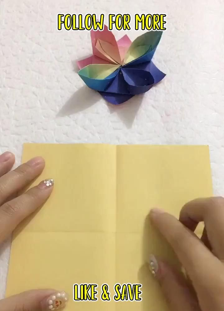 how to diy projects - diy craft ideas - craft ideas simple -   diy To Do When Bored draw
