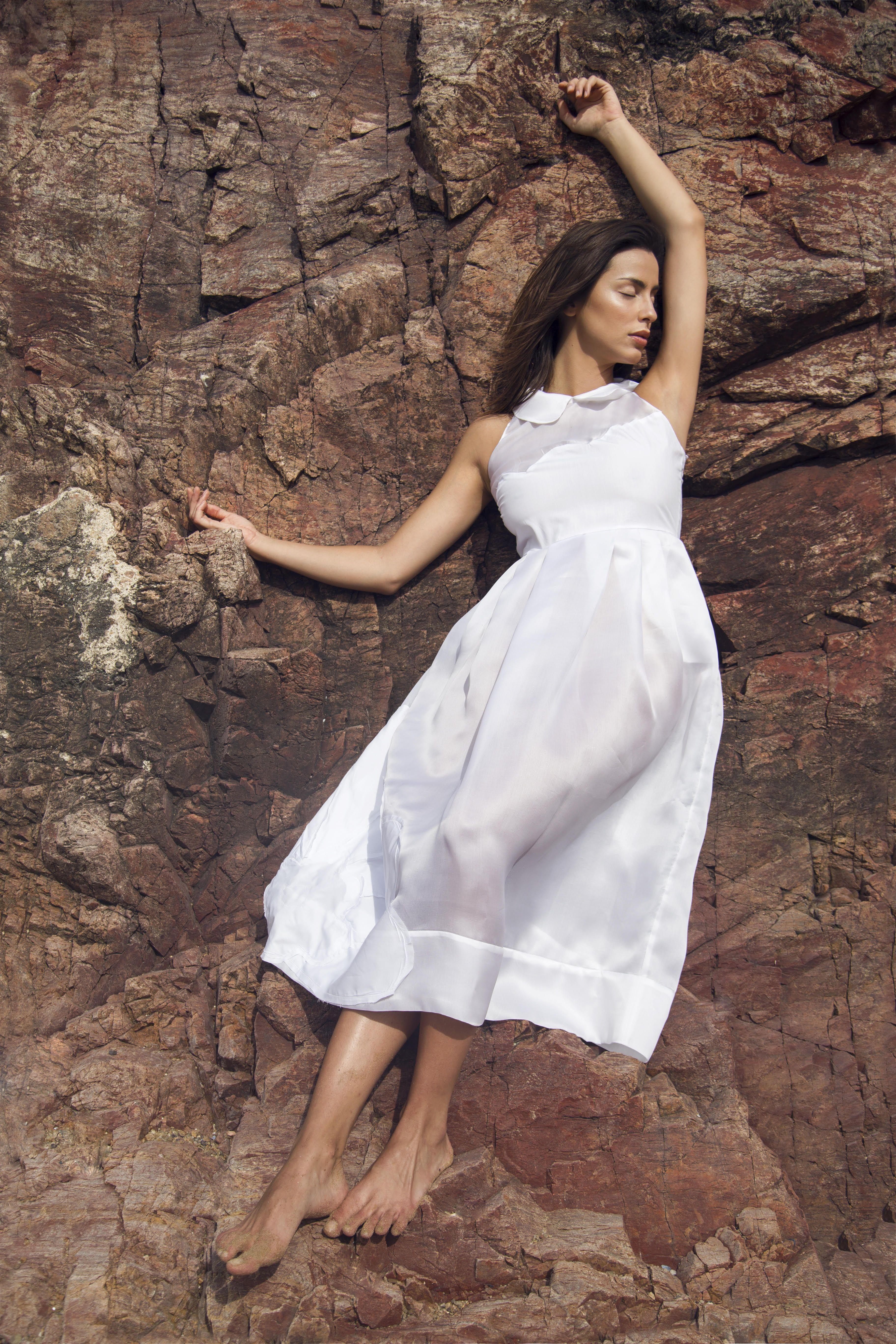 Vestido de novia, ESMERALDA PH: Agustin Gotlib